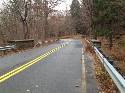 clinton road the most haunted road in america clinton road the most haunted road in america