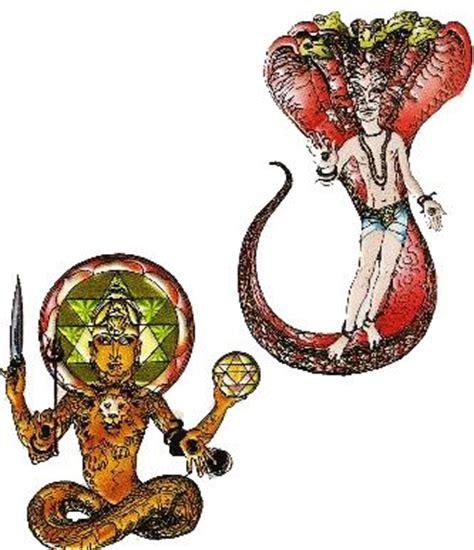 saturn and ketu in 7th house bharatiya jyotish mantra saadhana rahu ketu in