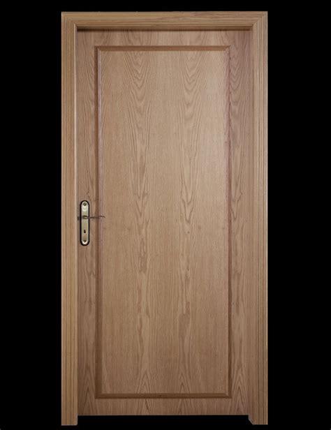 door design 4 ezzeddine neo classical royal modern
