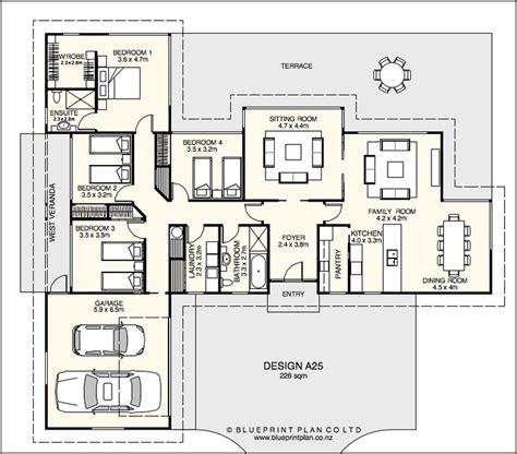 t shaped house floor plans 11 best images about ideas for the house on