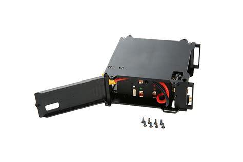Batrai Dji Osmo Original 100 Battery Dji Osmo Murah buy matrice 100 battery compartment kit today at dronenerds cp tp 000006