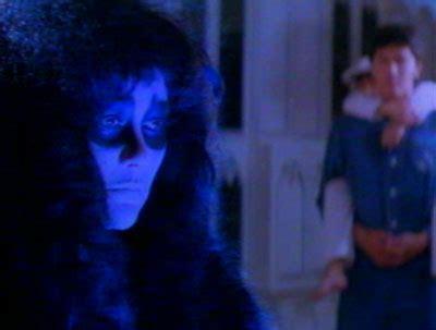 film hantu sundel bolong suzanna 6 adegan film malam satu suro terseram bagi