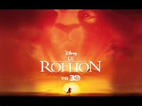 film lion bande annonce lion bande annonce vf vidbb com music search engine