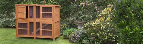 Handmade Rabbit Hutches For Sale - home roost the uk s number 1 rabbit hutch suppliers