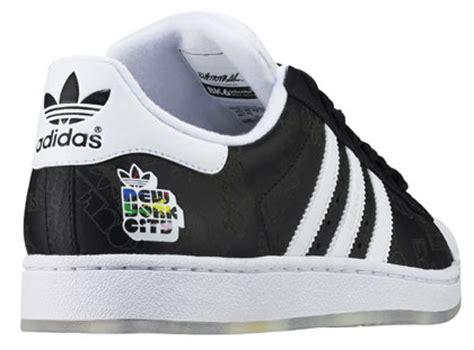 Harga Adidas La Marque Aux 3 Bandes fotos de t 234 nis da adidas lan 231 amentos e lojas moda