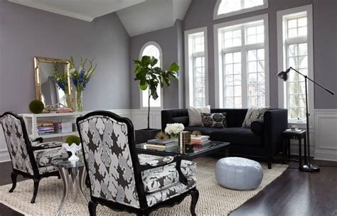 grey livingroom gorgeous gray living room ideas to make comfy your