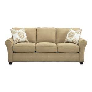 Bassett Sleeper Sofa Brewster Sofa By Bassett Furniture Bassett Sofas Loveseats Sleepers