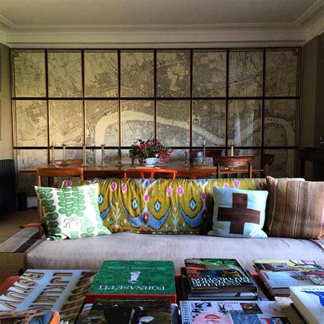home design inspiration instagram 100 home design inspiration instagram may top