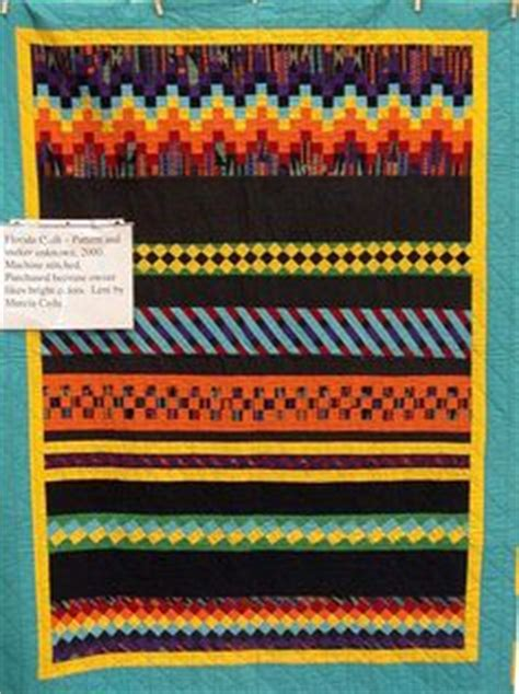 Seminole Patchwork Designs - pin by ginny crabtree on seminole patchwork