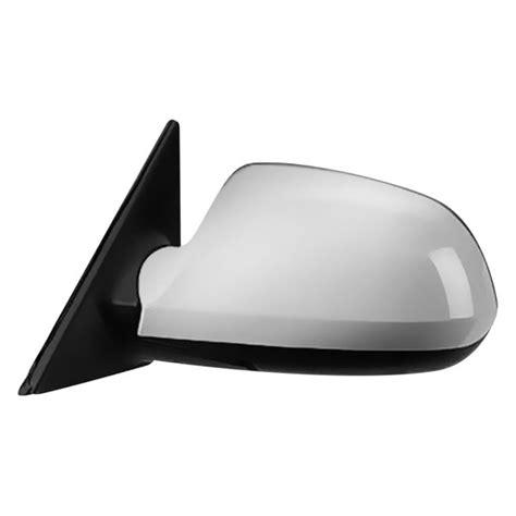 lexus rx330 driver side mirror replace 174 lexus rx330 rx400h 2006 power side view mirror