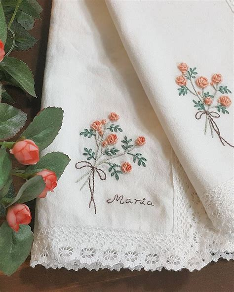 design sponge embroidery instagram 537 likes 13 comments 마로 maro embroidery on