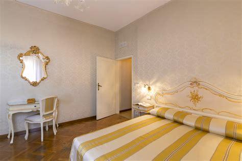 da letto singola da letto singola beautiful hotel bazzoni et du lac