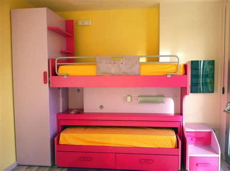 Camere Da Letto Piccole by Camere Da Letto Piccole Con Colore Giallo E Rosa Un Buona