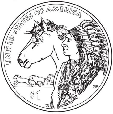 indian themed coloring pages free coloring pages of native american indians