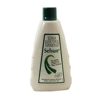 Selsun Gold Dandruff Shoo 120ml selsun shoo 120 ml store india