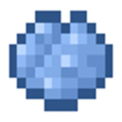 How To Make Light Blue Dye In Minecraft by Lapis Lazuli Minecraft Information