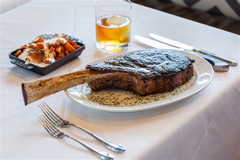 high tops bar chicago 28 images steak 48 dining room steak 48 chicago il steak 48