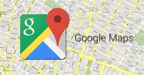 new google maps 2016 the new google maps 2016 downloadmaps org