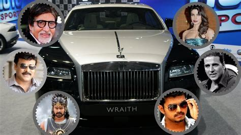 roll royce india rolls royce owners in india