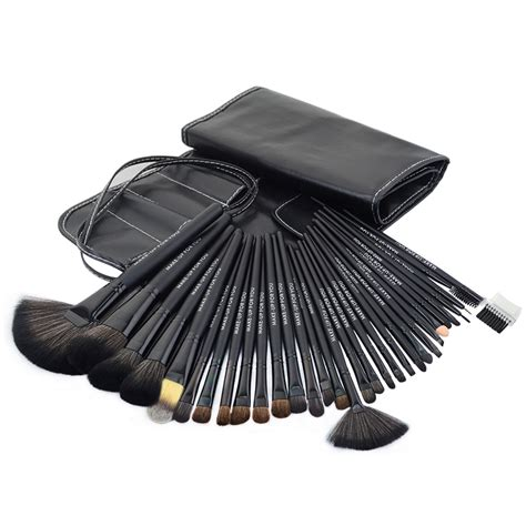 Make Up Brush Set Mac 32pcs makeup brush uk makeup review
