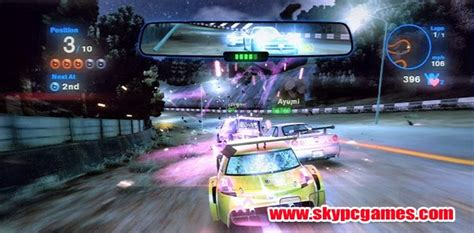 blur game free download full version for pc kickass racing game blur full version free download top download