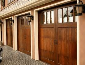 barn door style garage doors an intro to barn style garage doors articles