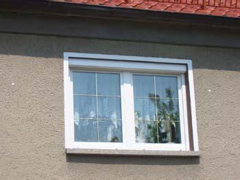 fenster firma firma j 246 rg boritz produkte gt fenster gt kunststofffenster