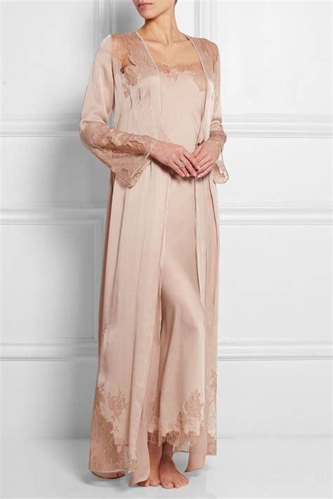 K0002 Kimono Baju Tidur Pajamas Satin 8951 best images about great sleep on satin nightgowns and silk