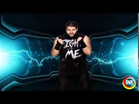 wwe theme songs kevin owens 2016 wwe nxt kevin owens quot fight quot theme song download
