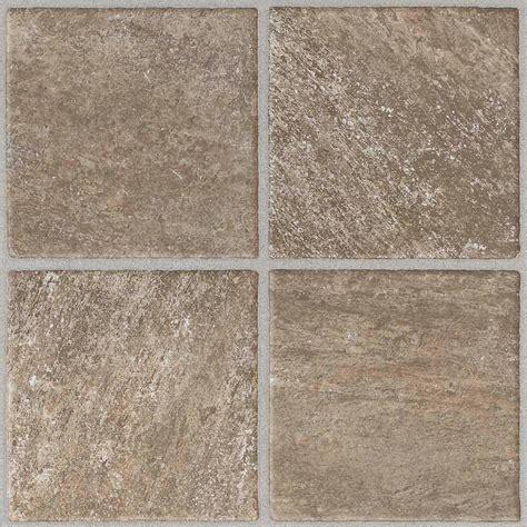 vinyl sles vinyl flooring resilient flooring the