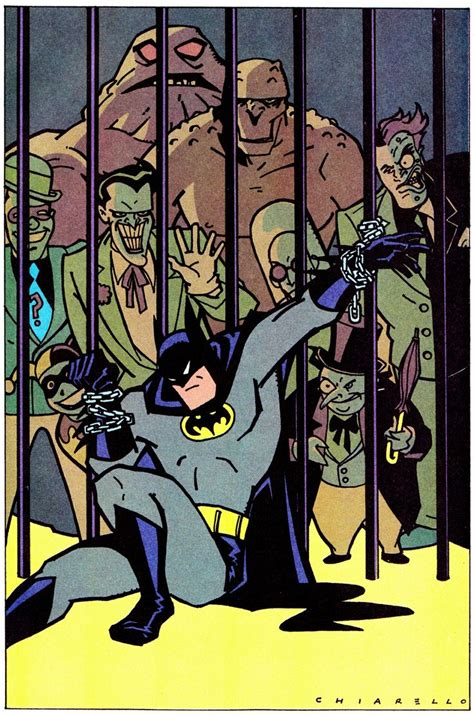The Adventures Batman And Robin Rogues Gallery 301 best the adventures of batman and robin images on batman the animated series