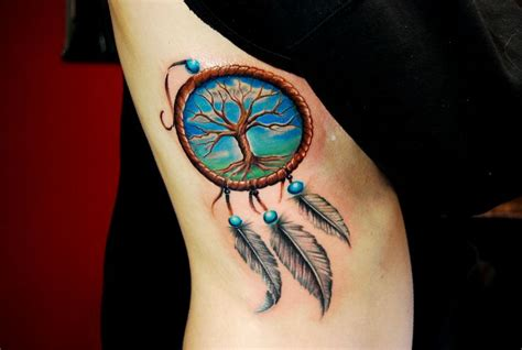 worcester tattoo 51 best studio 31 tattoos worcester ma images on