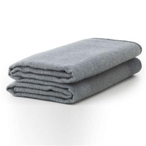 wool throws for sofas wool throws for sofas nepaphotos com
