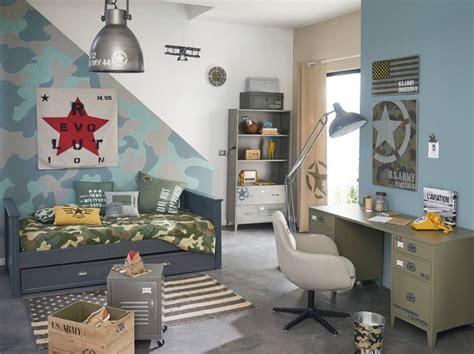 idee deco chambre garcon superbe idee deco chambre ado garcon 1 davaus idee