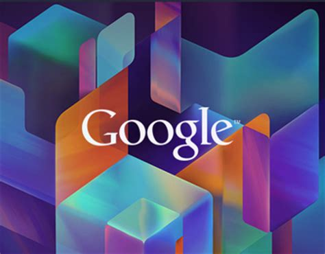 google wallpaper official google android quot kitkat quot official wallpaper on behance