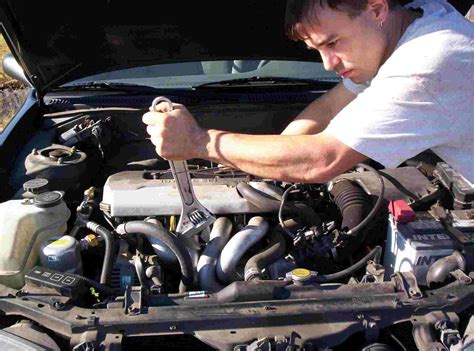 auto repair mechanics how to remove a car door panel papos auto clinic
