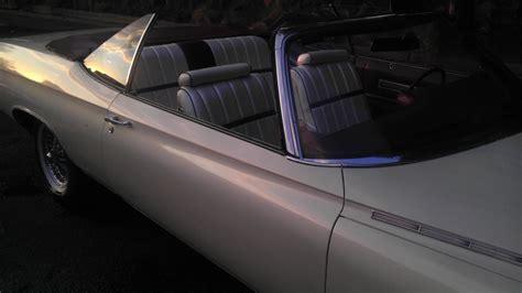 car upholstery raleigh nc auto interior repairs headlight restoration paint