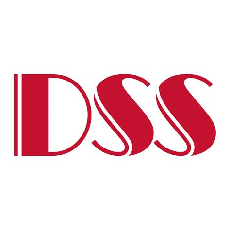 Alarm Dss security systems company dss