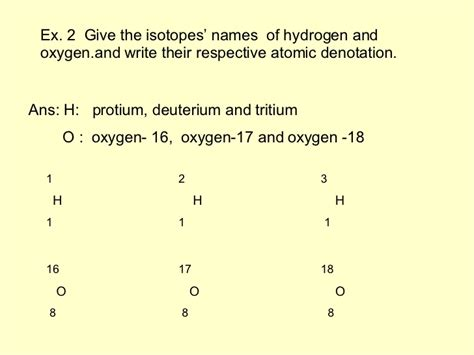 protons neutrons and electrons calculator how to write in isotope notation