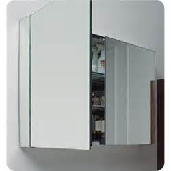 mirror cabinet for bathroom bathroom medicine cabinets casual cottage
