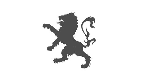 phoenix investment team 187 rampant lion complex