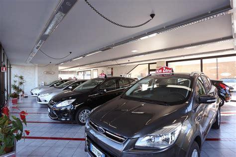 commercio desio commercio automobili desio monza brianza beretta