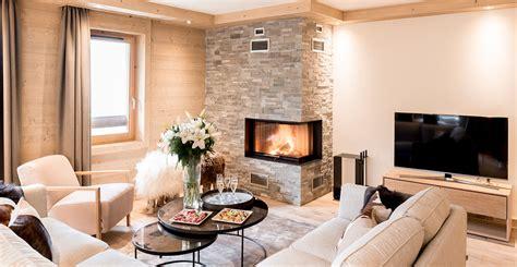 alpine straight line kitchen mitre 10 varia wood burner