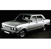 Fiat 132 Diesel  Johnywheelscom