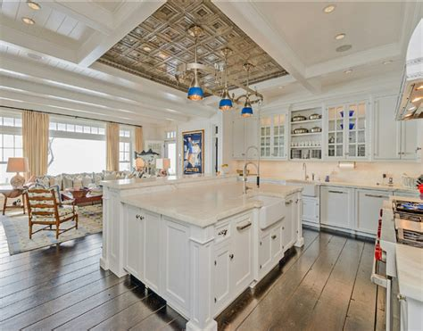 Amazing Beach House Kitchen Designs #3: 8158.jpg