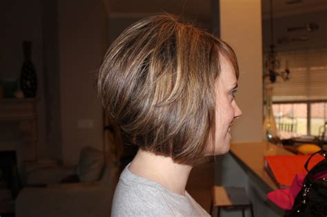 bob hairstyles image gallery stacked bob hairstyles back view images crazy gallery