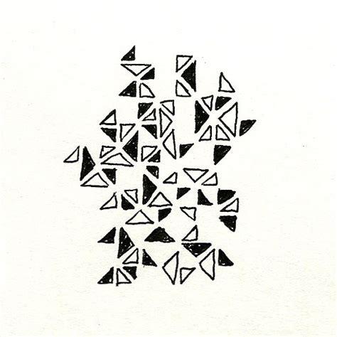 simple pattern tumblr pen drawings on tumblr