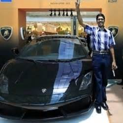 Who Owns Lamborghini In India Indian Archives Bharath Autos Automobile News