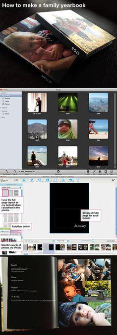 Shutterfly Instagram Photobook Tutorial How To Shutterfly How To Make An And Photo Books Make Your Own Yearbook