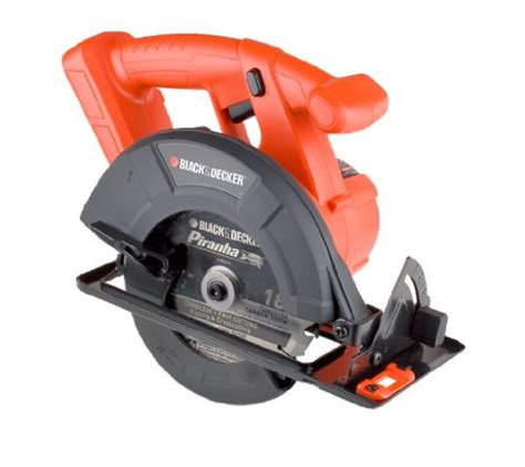 black and decker small circular saw best prices black and decker 18 volt 7 25 inch cordless